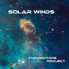 Couverture de l'album Solar Winds