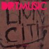Couverture de l'album Lion City