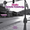 Cover of the album Down Town Ep