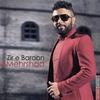 Couverture de l'album Zire Baroon - Single
