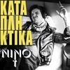 Cover of the album Katapliktika - Single