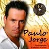 Cover of the album 10 Anos Carreira