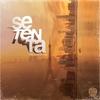 Cover of the album Paris to Nueva-York