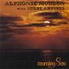 Couverture de l'album Morning Sun