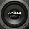 Cover of the album Jukebox Giganten