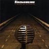 Cover of the track Un tempo piccolo