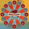 Cover of the album Mondo