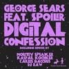 Couverture de l'album Digital Confession (feat. Spoiler)