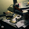 Cover of the album Section.80
