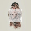 Cover of the track Closer