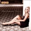 Cover of the album Pokój 203