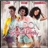 Cover of the track Maldon