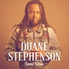 Cover of the album Duane Stephenson: Special Edition (Deluxe Version)