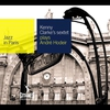 Couverture de l'album Jazz In Paris, Vol. 39: Kenny Clarke's Sextet Plays André Hodeir
