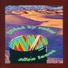 Couverture de l'album Alien Lanes