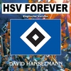 Cover of the album HSV Forever (Englische Version) - Single