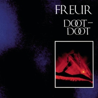 Cover of the track Doot-Doot