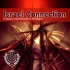 Cover of the album Israel Connection, Vol. 1