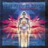 Couverture de l'album Unfold the Future