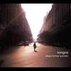 Cover of the album Tongos
