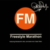 Cover of the album Freestyle Marathon / BackPACK / Relay Remix