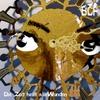 Cover of the album Die Zeit Heilt Alle Wunden