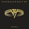 Cover of the album Best of Van Halen, Vol. 1