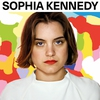 Cover of the album Sophia Kennedy