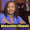 Cover of the track Mwambie Ukweli