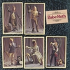 Cover of the album Babe Ruth