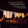 Couverture de l'album Retrospectives