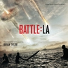 Cover of the track Battle Los Angeles Main Titles