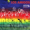 Cover of the track Tres Palabras