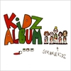 Cover of the album Kidz Album