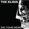 Couverture de l'album Eat Your Heart Out