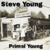 Cover of the album Primal Young