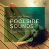 Cover of the album Future Disco Presents: Poolside Sounds, Vol. 2