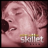 Cover of the album Ardent Worship: Skillet Live