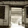 Couverture de l'album Cannery Row