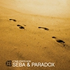 Cover of the album Time Starts Now/Playing Games (Seba & Paradox Remix) - Single