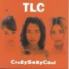 Couverture de l'album CrazySexyCool