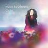Cover of the album Gràs