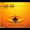 Couverture de l'album Rain Sun (feat. Snoeti) - EP