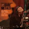 Couverture de l'album GPS, Vol. 1: Rare Metals