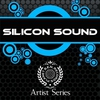 Couverture de l'album Silicon Sound Works