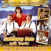 Cover of the album Legenden der Volksmusik - Ihre großen Erfolge - 40 Originalaufnahmen