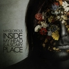 Cover of the album Inside My Head Is A Scary Place