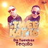 Cover of the album Tequila - Single