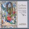 Cover of the album La rota fortuna