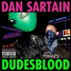 Cover of the album DUDESBLOOD